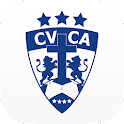 CVCA Soccer - Player & Parent icon