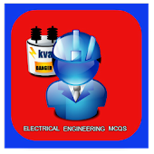 Electrical Engineering MCQS