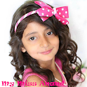 My Miss Anand - Funny Videos icon