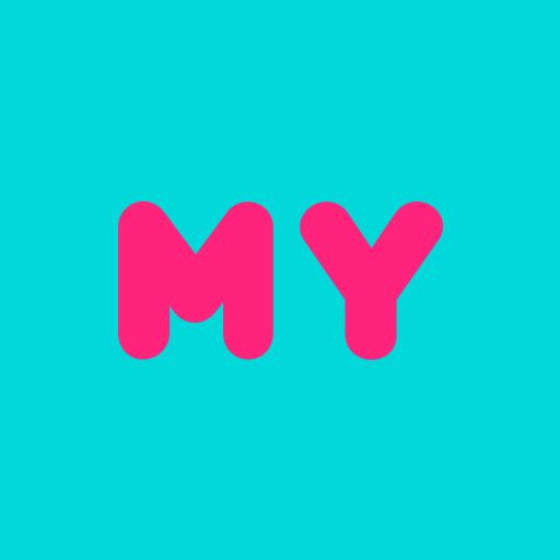 마이라이브 - 라이브방송 아이돌오디션 (app)