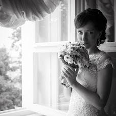 Wedding photographer Aleksey Vertoletov (avert). Photo of 06.10.2014