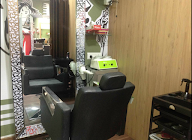Scenic Beauty Parlour photo 1