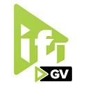 InfoComm India GoVIRTUAL icon