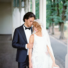 Wedding photographer Tatyana Sheptickaya (snupik). Photo of 12.06.2018