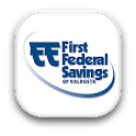 First Federal Valdosta Mobile icon