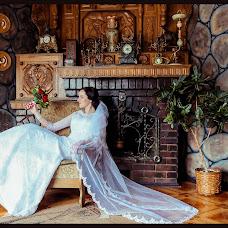 Wedding photographer Aleksandr Zoff (AlexZoFF). Photo of 25.04.2016