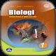 Buku Biologi Kelas 10 SMA / MA Kurikulum 2013 APK