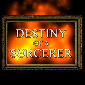 Destiny of a Sorcerer