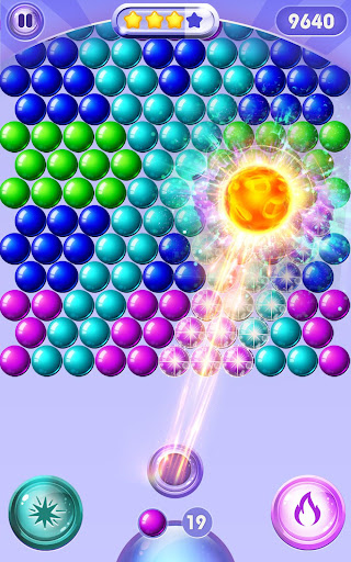 Download Bubble Shooter APK for Android - Free download