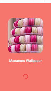 Macarons Wallpapers Apk Latest Version Download Free
