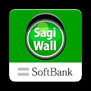 App Internet SagiWall APK for Windows Phone