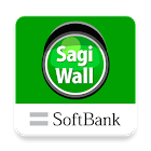 Internet SagiWall icon