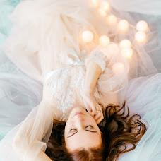 Wedding photographer Elena Dyakiv (Djakiv). Photo of 30.12.2015