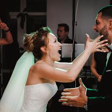 Wedding photographer Vyacheslav Puzenko (PuzenkoPhoto). Photo of 20.11.2017