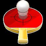 Hasty Tennis