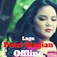 Lagu Putri Siagian Offline for PC Windows 10/8/7