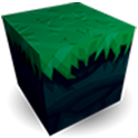 Block Builder: Mine Build FREE icon