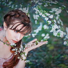 Wedding photographer Irina Sumchenko (sumira). Photo of 16.05.2013