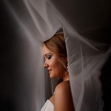 Wedding photographer Mikhail Titov (mtitov). Photo of 28.01.2016