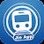 台北搭捷運 - 捷運地圖路線規劃與票價行駛時間查詢(台北/桃園機場) file APK for Gaming PC/PS3/PS4 Smart TV