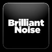 Tải Brilliant Noise miễn phí