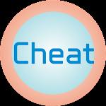 Cheats For GTA Series
