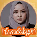 Lagu Nissa Sabyan offline icon