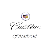 Cadillac of Mahwah DealerApp