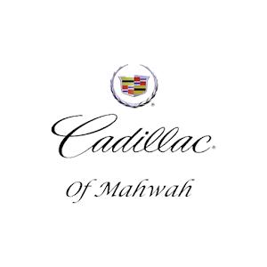 Cadillac Of Mahwah >> Cadillac of Mahwah DealerApp - Android Apps on Google Play