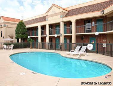 Holiday Inn Express Charlotte-huntersville