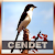 Suara Burung Cendet file APK for Gaming PC/PS3/PS4 Smart TV