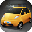 Dr. Driving.. file APK for Gaming PC/PS3/PS4 Smart TV