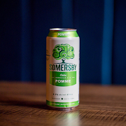 Somersby Apple Cider | 473ml/4.5%