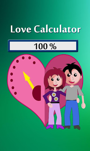 true love calculator free download