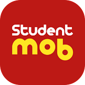 StudentMob - for Cornell