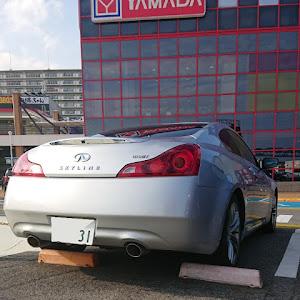 スカイライン HR31 昭和63 GTパサージュツインカムターボ後期のカスタム事例画像 圭壱mackさんの2020年03月19日23:30の投稿