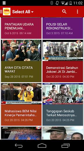 TokoPing - Indonesia Berita