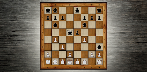 Online Chess!!!