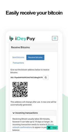 buy bitcoin with android pay