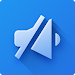 Notification Manager APK