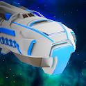 Star Squad icon