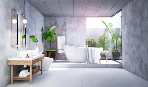 Home Design : Hawaii Life 1.2.02 screenshots 19