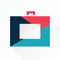 Almosafer: Hotels, Flights and Holidays icon