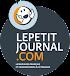 Le Petit Journal