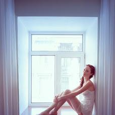 Wedding photographer Andrey Yashin (AndreyY). Photo of 27.04.2013