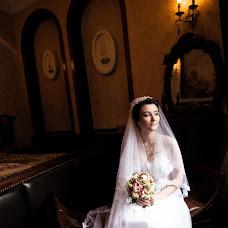 Wedding photographer Aleksandr Zubanov (zubanov). Photo of 13.09.2016