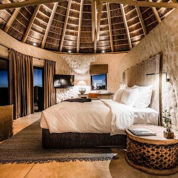 Zannier_Hotels_Omaanda_2