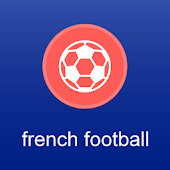 French Football League 1 2017-2018