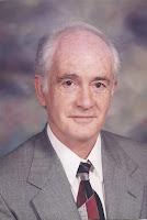Martin G. Lewis photo
