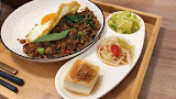 Tanya's 泰食餐桌 Thai Food Table